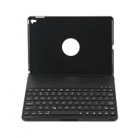 BLUEFINGER F8S Pro iPad Case Bluetooth Keyboard for iPad Pro 9.7-inch
