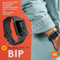Smartwatch Xiaomi Huami Amazfit BIP - ORIGINAL