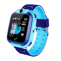 Smart Watch Anak Jam Tangan Hp Kids Jam Tangan Anak Pintar