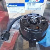 Motor Fan Radiator Kia All New Rio 25386-1R140