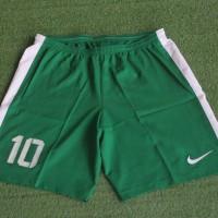 celana timnas indonesia match issue