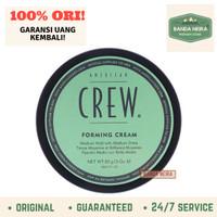 American Crew Forming Cream Original Impor Murah