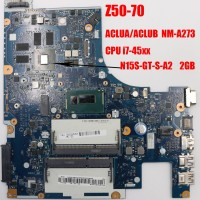 Jual I7 Lenovo di DKI Jakarta - Harga Terbaru 2019 | Tokopedia