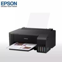 EPSON PRINTER L1110 (PRINT ONLY)