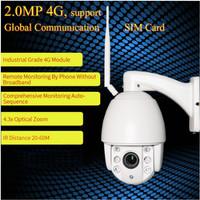 Jual CCTV / KAMERA CCTV / WIRELESS CCTV / PAKET CCTV