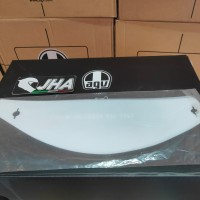 Tear Off AGV Pista Corsa Race 3 - Original AGV 100%
