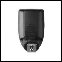 Flash Deal Godox Xpro-S Xpros Ttl Wireless Flash Trigger For Sony
