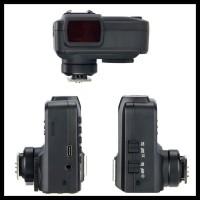 Fresh Product Godox X2T Sony Trigger Transmitter X2 T X 2T Xt2 Xt-2