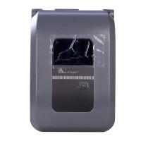 Printer Barcode GT820