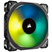 Corsair ML120 PRO RGB LED 120MM PWM - Single Pack