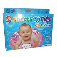 Swim Trainer Classic /Kitty /Pooh /Thomas /Princess /Pelampung Bayi