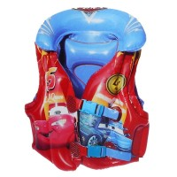 Inflatable Swim Vest / Baju Pelampung Anak