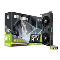 Zotac GeForce RTX 2060 SUPER 8GB DDR6 256 Bit