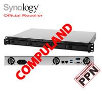 Jual SYNOLOGY 10GBASE-T Ethernet Adapter E10G18-T2 - Jakarta Pusat -  Compuland Global Sukses | Tokopedia
