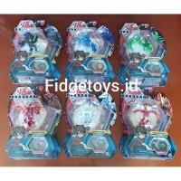 Fidgetoys id - Tanah Abang, Kota Administrasi Jakarta Pusat | Tokopedia