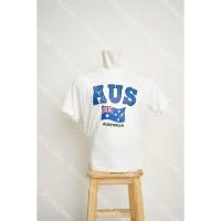 baju souvenir australia