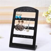 Jual Holder Display Organizer Perhiasan Anting / Cincin