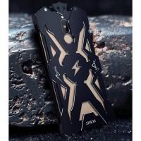 THOR Metal Armor Case Shockproof Huawei Nova 2i