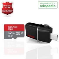 Toko Online SanDisk Official - Terbaru & Terlengkap | Tokopedia