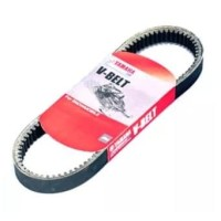 Yamaha Genuine Parts Timing Belt 5TLE76410100 - Aksesoris Motor