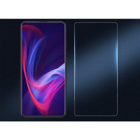 Cafele Xiaomi Mi 9T / Mi 9T PRO / K20 K20 PRO Tempered Glass HD Clear