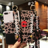 Case Leopard VIVO V5Plus V5 Lite Y71 Y83 Y81 Y85 V9 V7Plus OPPO A3S A3