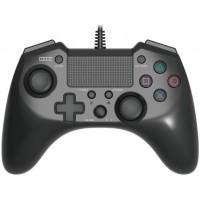 PS4 Hori Pad FPS Plus Black (PS4/PS3)