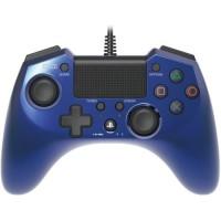PS4 Hori Pad FPS Plus Blue (PS4/PS3)