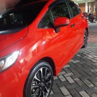 Poles / Salon Mobil + 3 Layer Nano Ceramic 9H+ not Mr Fix / Scuto