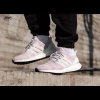Ketahui Harga Sepatu Adidas Pria Terbaru - Harga Baru
