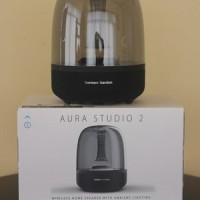 Harga new harman kardon aura studio 2 garansi resmi 1   antitipu.com