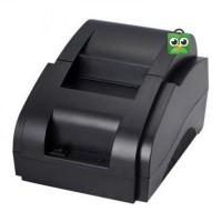 Best Xprinter POS Thermal Receipt Printer 58mm - XP-58IIIA