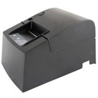 Best Xprinter POS Thermal Receipt Printer 58mm - XP-58IIIK
