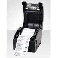 Best Xprinter Xinye Thermal Barcode Printer - XP-360B