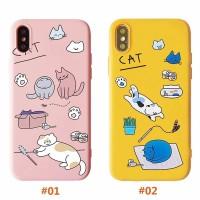 Jual Iphone 7 Plus Case di Jakarta Timur - Harga Terbaru