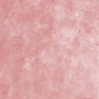 Kain Background foto photo Abstrak ukuran 3m x 2,5m pink color