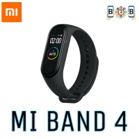XIAOMI MI BAND 4 - Original SmartBand Miband 4
