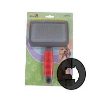 AB-01PXL T shape slicker brush x-large