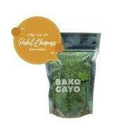 Tembakau Gayo atau Tembakau Hijau Aceh by Adeg Coffee Grade super