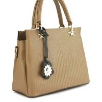 tas wanita murah bellezza original branded hand bag shoulder bags