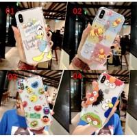 Jual Elmo Case - Harga Terbaru 2019   Tokopedia