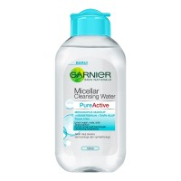 Garnier Micellar Water Blue 125ml thumbnail