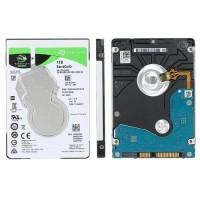 Best seller HDD INTERNAL - HDD 1 TERA HDD Laptop Hardisk 1TB Laptop No