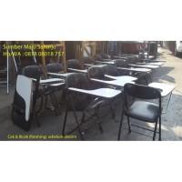 Kursi Kuliah Chitose Kursi Belajar Chitose Kursi Kuliah MURAH GROSIR