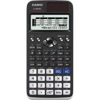 Katalog Kalkulator Scientific Terbaik Katalog.or.id