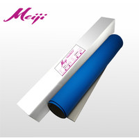 Meiji Blanket 9810A Uk. 605x595x1,95mm