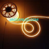 Jual Led Neon Flex 2835 Yellow Kota Malang Jagoanled Tokopedia