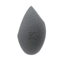 Dijual Karis Expert Multi Blender - Karis Cosmetics Makeup Sponge