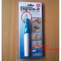 Info Alat Ukir Engrave It Katalog.or.id