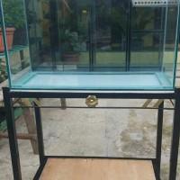 Jual Aquarium Filter Belakang Di Jakarta Timur Harga
